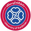 فروش آنلاین کتاب دانشگاه کردستان